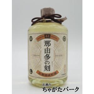 25度 720ミリ  厳選されたそばを原料に、九州山地の清冽な水で、宮崎・五ヶ瀬蔵の熟練の蔵人達によ...