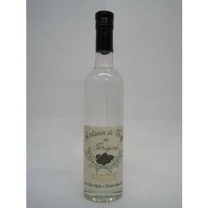 [古酒] メッテ トリュフ 45度 350ml ■トリュフのブランデー chagatapark