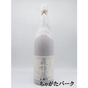 25度 1800ミリ  明治18年創業。 桜島を一望する錦江湾岸の垂水市にある造り酒屋です。 原料に...