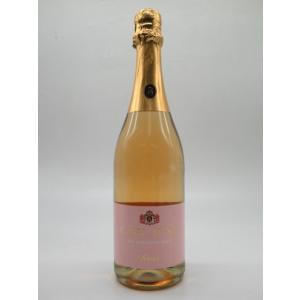 750ミリ  世界初のアルコール除去製造法で造られた、ドイツ産のアルコールフリースパークリングワイン...