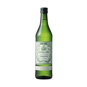 [辛口] ドラン(DOLIN) シャンベリー ドライ 750ml|お酒のちゃがたパークPayPayモール店