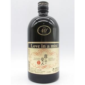 口に含むとアルコール度数40度刺激の中から梅酒の香りだけが広がり、甘さのないスッキリとした蒸留酒独特...