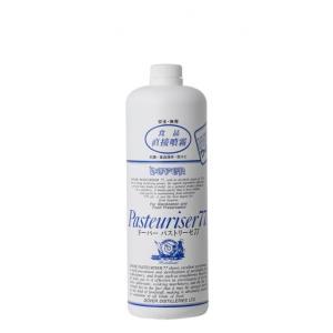 ドーバー パストリーゼ77 詰め替え用 1000ml ■強力な除菌・防臭効果