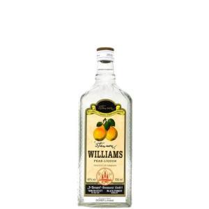 3−タンネン ウィリアムス ポア 40度 700ml|chagatapark