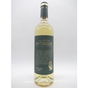 750ミリ  凝縮感のある美しき黄金色した南仏はラングドック産葡萄酒。  砂糖で煮つめた梨を連想させ...