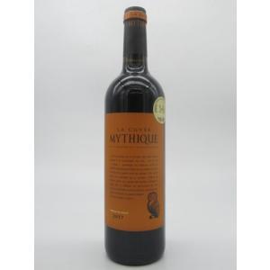 750ミリ  輝くような紅玉色の美しい色した葡萄酒。  はじめに野生のベリーを思わせる果実香が広がり...