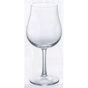 ワイングラス ブルゴーニュ 300