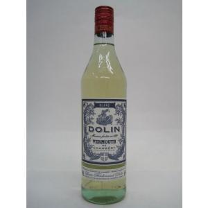 [甘口] ドラン(DOLIN) シャンベリー ブラン 750ml|お酒のちゃがたパークPayPayモール店