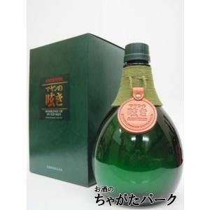 雲海酒造 マヤンの呟き (つぶやき) そば焼酎 38度 720ml