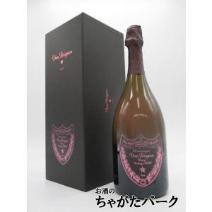 ドンペリニヨン ロゼ 2006 箱付き 正規品 750ml
