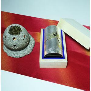 【新茶】【エコファーマー】最高級の玉露200g入を鶴の彫刻缶に詰め、木箱に入れた豪華絢爛ギフト|chagokorochaya