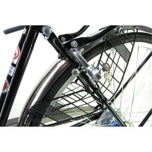 自転車用品 ドレスネット ドレスガード 24インチ26インチ
