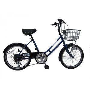 ※自転車本州送料無料( 離島・島・一部地域は追加送料が発生します)  男女選ばず、シンプルなスタイル...