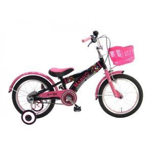 本州送料無料 18インチ 子供自転車 16インチ子供自転車 補助輪付き幼児用自転車 マーゴ キッズサイクル chalinx