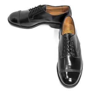 SANDERS(サンダース) ストレートチップ (Female Derby Shoe)|chamber