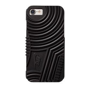 Nike(ナイキ) エア フォース 1 (iPhone 8/...
