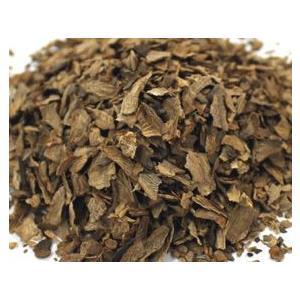 ごぼう茶 国産 3g 30包 送料無料 九州産 皮付きごぼう 遠赤焙煎 健康茶|chamise|03