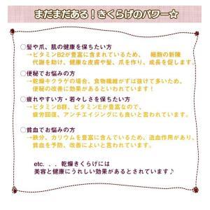 こぶりなきくらげ 55g 熊本県人吉産 乾燥 きくらげ 国産 ミニ ホール みみなば 送料無料 こぶりなきくらげ あらげきくらげ 熊本 人吉 chamise 10
