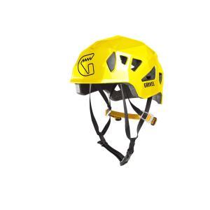 ヘルメット GRIVEL グリベル ステルス GV-HESTE 軽量 人気モデル