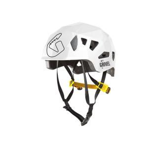 ヘルメット GRIVEL グリベル ステルスHS GV-HESTEH