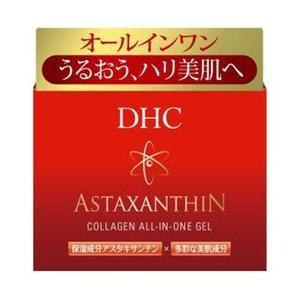 DHC アスタCオールインワンジェル 80g|champion-drug