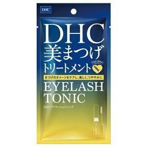DHC アイラッシュトニック 6.5ml|champion-drug