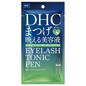 DHC アイラッシュトニックペン 1.4ml|champion-drug