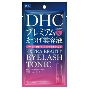 DHC エクストラビューティ アイラッシュトニック 6.5ml|champion-drug
