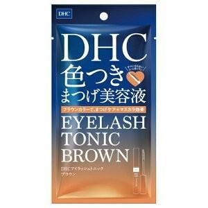 DHC アイラッシュトニックブラウン 6g|champion-drug