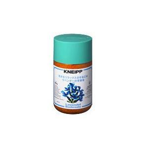 クナイプ バスソルトラベンダーの香り 850g|champion-drug