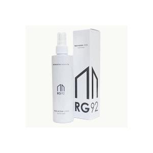 RG92 マルチアクティブローション 200ml|champion-drug
