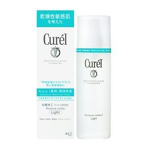 キュレル 化粧水1 (ライトな使用感) 150ml|champion-drug