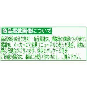 花王 リセッシュ 除菌EX グリーンハーブの香り  本体 370ml|champion-drug|02