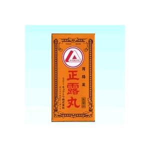 キョクトウ正露丸(セイロガン)260錠(第2類医薬品)|champion-drug