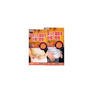 防風通聖散料エキス錠 192錠(第2類医薬品)|champion-drug