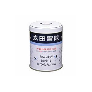 太田胃散(おおたいさん) 210g(第2類医薬品)|champion-drug