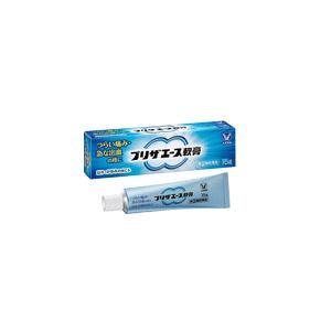プリザエース軟膏 10g(第2類医薬品)|champion-drug