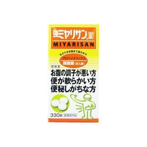強ミヤリサン錠 330錠 champion-drug