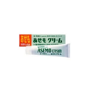 (メール便送料無料)ユースキン製薬 あせもクリーム 32g(第3類医薬品) champion-drug