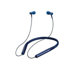 JVC HA-FD70BT ワイヤレスイヤホン 高音質化技術 K2テクノロジー搭載/連続7時間再生/Bluetooth・NFC対応/ネックバ|chan-gaba