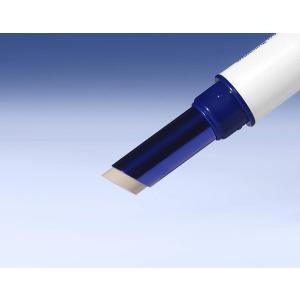 セット買いトランシーノ 薬用UVパウダー 12g SPF50 PA++++ & 第一三共ヘルスケア ...