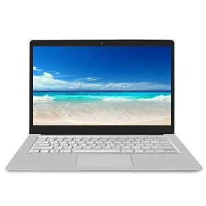 Jumper EZbook S4 256GBノートブック8GB RAM 256GB SSD 14 インチ1920*1080 Windows1|chan-gaba