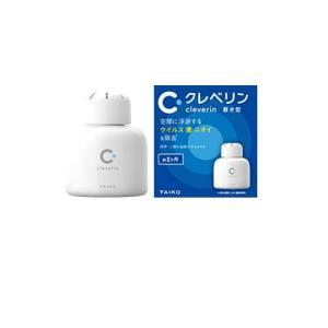 クレベリン置き型 150g|chan-gaba