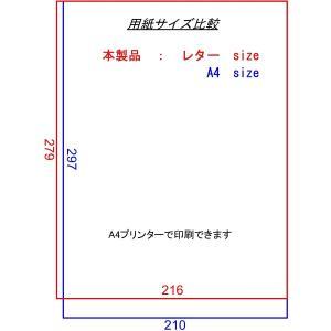 オリデカ インクジェットデカール クリア 3枚入 1セット|chan-gaba