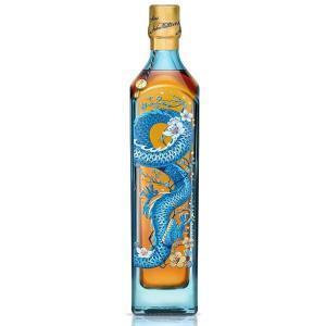 ジョニーウォーカー ブルーラベル ジャパン リミテッド エディション 2020 ウイスキー イギリス 750ml ギフトBox入り|chan-gaba