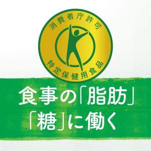 トクホ アサヒ飲料 三ツ矢サイダーW 485ml ×24本|chan-gaba