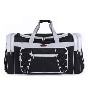 """""""アイテムタイプ:トラベルバッグ エレメント幅:32cm モデル番号:男性旅行バッグ トラベルバッグ..."""