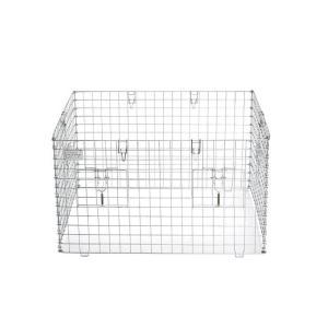 川井 KAWAI コンフォート60用 60タワー 沖縄別途送料 関東当日便 chanet