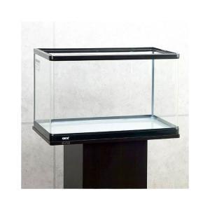 GEX ラピレス RV60 60×30×36cm 60cm水槽(単体)お一人様1点限り 沖縄別途送料