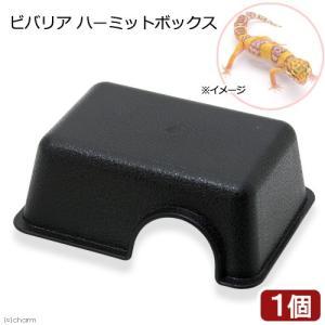 ビバリア ハーミットボックス 関東当日便